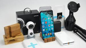 best accessories for galaxy s8 and note 8 youtube