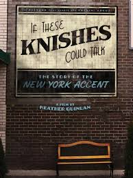 knishes online if these knishes could talk the story of the new york