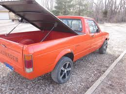 volkswagen rabbit truck interior vw rabbit pickup trucks for sale vw rabbit truck with tdi swap