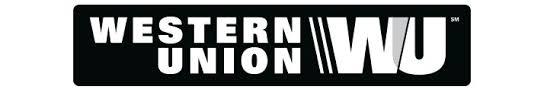 Western Union Send Money Abroad John Lewis Finance Bureau Western Union