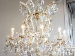 pretty bedroom lights chandeliers design fabulous stairwell chandelier lighting prisms