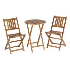 Patio Chairs Bar Height Bar Height Patio Chairs And Table Pueblosinfronteras Us