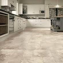 installing vinyl flooring how to lay sheet vinyl flooring the