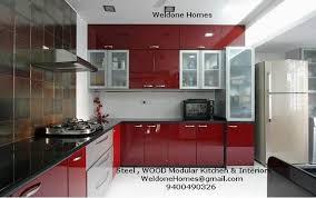 22 excellent best kitchen interiors in bangalore rbservis com