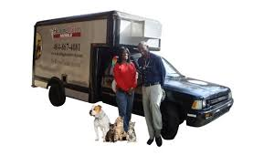 Creature Comforts Mobile Vet Atlanta Home Pet Euthanasia Services