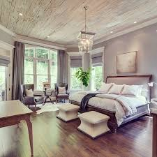 pinterest master bedroom most gorgeous master bedrooms best 25 ideas on pinterest bedding