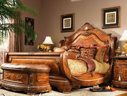 alaskan king bed frame u2014 girly design we should know about