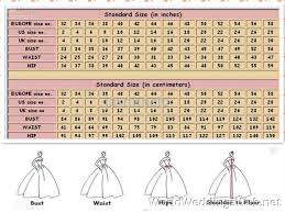 average wedding dress cost average cost of wedding dress more style wedding dress ideas