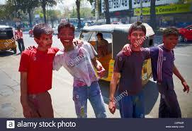 Colour Color India Hyderabad Development Growth Business Colour Color
