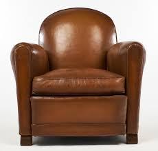 chairs wing modern leather club chair hans wegner replicas ifn