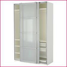 armoire ikea chambre penderie plastique ikea penderie plastique demenagement deco chambre