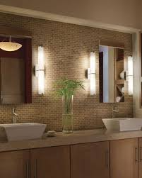 bathroom lighting ideas amazing bathroom light ideas
