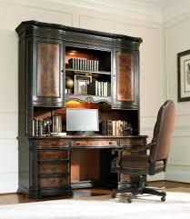 kidney shaped executive desk hooker office furniture interior design