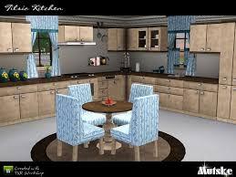 Sims 3 Kitchen Ideas Sims 3 Kitchen Design Ideas Home Design