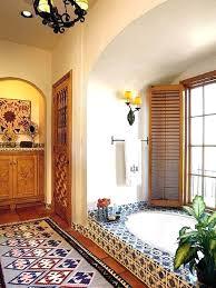home interiors mexico home interiors mexico madebyni co