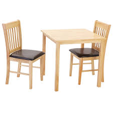 kendall dining chair u2013 next day delivery kendall dining chair from
