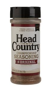 amazon com head country bar b q sauce original flavor 20 oz