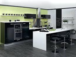 atelier cuisine dijon cuisine plus dijon cuisine plus caen magasin cuisine plus