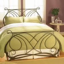 Art Nouveau Bedroom Furniture Home Interior Design Living Room - Art nouveau bedroom furniture
