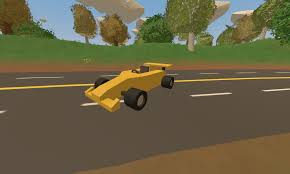 racecar unturned bunker wiki fandom powered by wikia