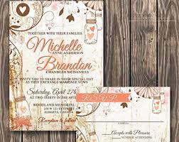 Shabby Chic Wedding Invitations by Shabby Chic Invites Etsy