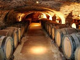Burgundy Wine Cellar - burgundy domaines and terroirs