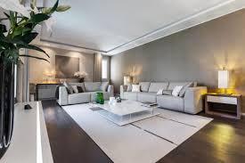 best living room decorating ideas with dark wood fl 5009