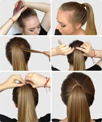 easy and quick hairstyles for school dailymotion easy hairstyle for school dailymotion archives best haircut style