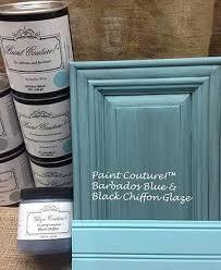 best 25 cabinet colors ideas on pinterest kitchen cabinet