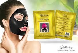 Masker Di Alfamart masker naturgo ada di alfamart jual adeeva skincare original