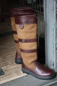 13 best dubarry images on dubarry boots and 26 best dubarry boots images on res business