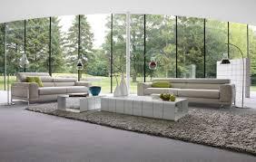 design ideen wohnzimmer 27 modernes wohnzimmer vorschläge und ideen