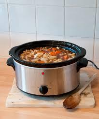 cooking tips trisha yearwood recipes