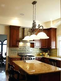 Best Lighting For Kitchen Island Sophisticated Kitchen Island Light Fixtures Alluring Unique