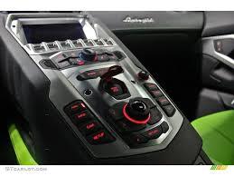 2012 lamborghini aventador lp 700 4 7 speed isr automatic