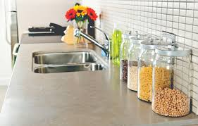 Clean Kitchen Cabinets How To Clean A Kitchen Excellent How To Clean Plywood Kitchen