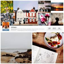 best of instagram 10 culinary travel accounts to follow black