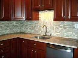 modern backsplash ideas for kitchen backsplash tile ideas kitchen tile ideas backsplash tile ideas for