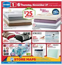 Walmart Black Friday Map Walmart U0027s Black Friday Ad For 2014 Kfor Com