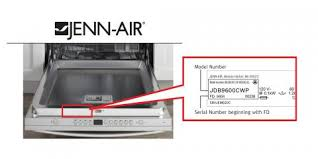 Gaggenau Dishwashers Bsh Home Appliances Expands Recall Of Dishwashers Due To Fire