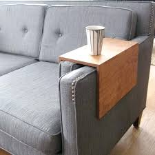 coffee table alternatives apartment therapy trunk end table living room eclectic with accent table alternative