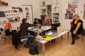 Interior Design Courses Interior Design Intermezzo Prague Stay