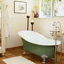 House Hacks 11 Tricks On How To Revamp Your Bathroom Asap