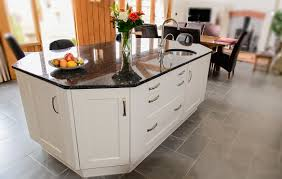 simply english kitchens bespoke handmade kitchens online