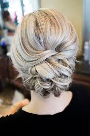 pintrest hair amazingly pretty bridal hairstyle inspirations trend to wear