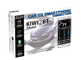 obd2 scanner android kiwi 2 obd2 obdii wireless bluetooth diagnostic scanner android