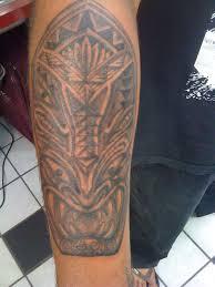 more tattoos my tattoo
