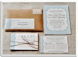 wedding invitations costco costco wedding invitations themesflip