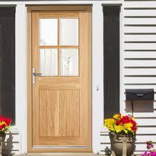 78x30 Exterior Door Best 25 External Wooden Cottage Doors Best 25 Cottage Door