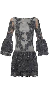 shop judwaa2 taapseepannu dress on seenit 44159